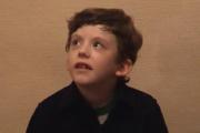 Аутизм; задержка психо-речевого развития. ТРИШКИН ВАДИМ